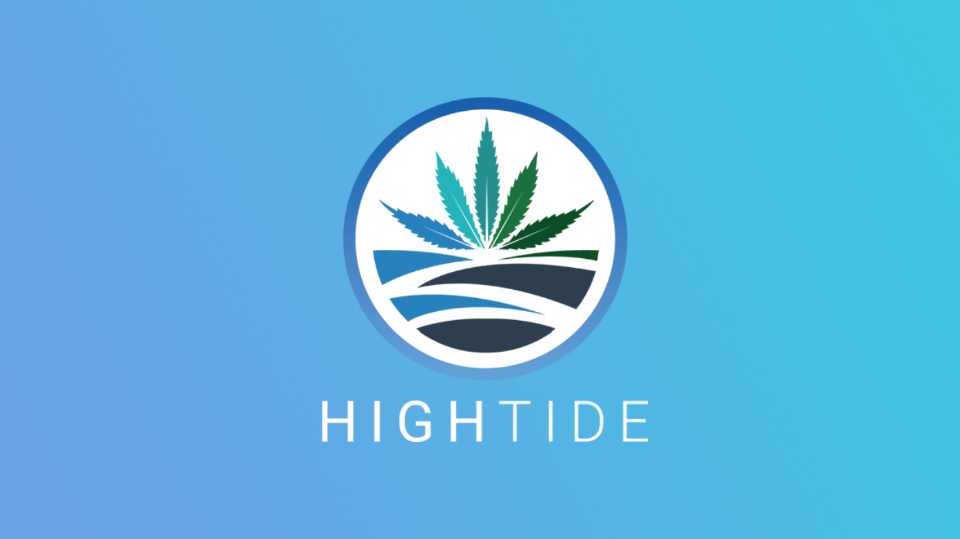 The Stock Day Podcast Hosts High Tide, Inc. to Discuss Their Current Expansion Plan