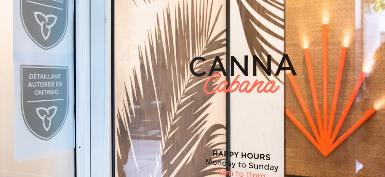 Canna-Cabana-1600x900-1