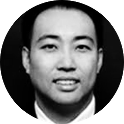 Arthur Kwan