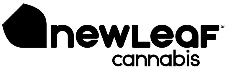 New Leaf Cannabis
