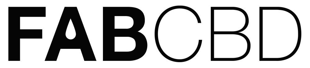 FABCBD Logo